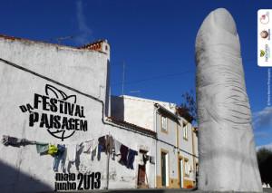 FESTIVAL_PAISAGEM_2013_V3