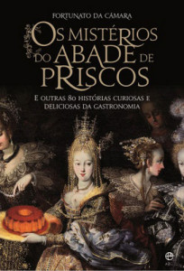 Misterios_abade_priscos