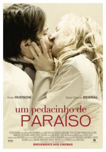 POSTER_PEDACINHO_PARAISO