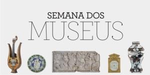 Semana dos Museus
