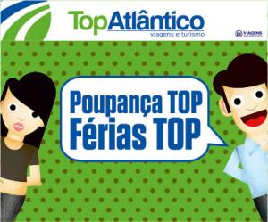 Top Atlantico
