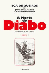 a_morte_do_diabo