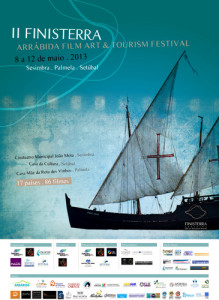cartaz-finisterra-2013