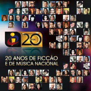 cd_tvi_20 anos