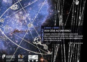 convite_ceu_universo