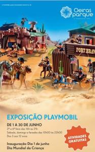 expo_playmobil