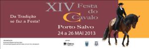 festa_cavalo_porto_salvo