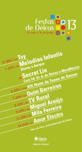 festa_oeiras