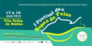flyer_festival_vvr