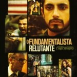 fundamentalista