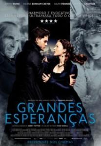 grandes_esperancas