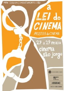 lei_cinema