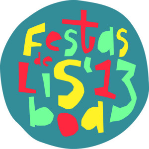 logofestas13