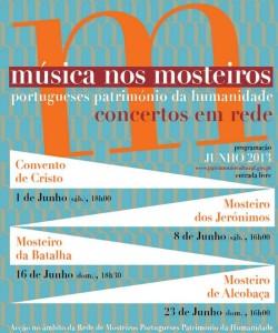 musica_mosteiros