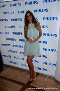 philips_07