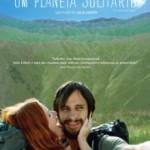 planeta_solidario