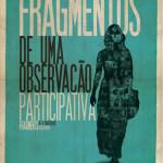 poster_fragmentos