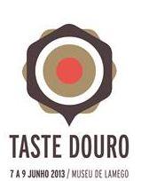 taste_douro