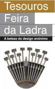 tesouros_feira_ladra