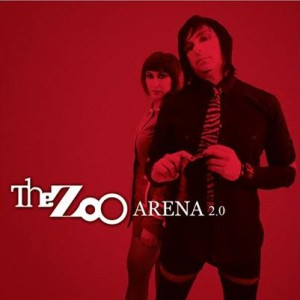 the_zoo