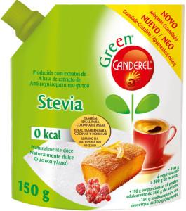 3D-GREEN-SteviaDoypack