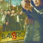 Bairro poster_f