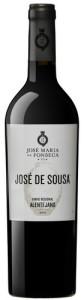 Jose de Sousa 2011-001