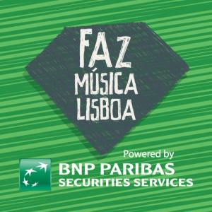 Logo_Fazmusica