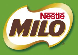 Logo_Milo_5.0