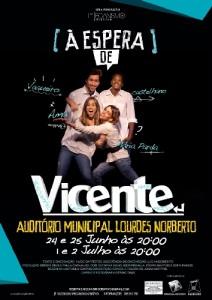 espera_vicente