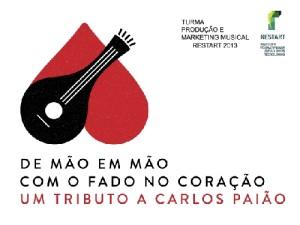 fado_coracao
