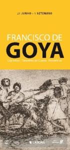 goya_cartaz