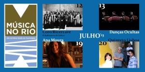 musicas_rio