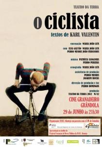 o_ciclista_grandola