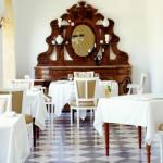 r_restaurante_arcadas_ql02