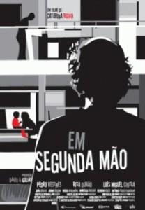 segunda_mao