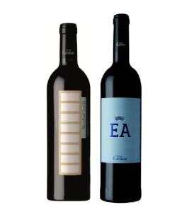 vinhos_scala
