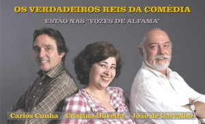Casino_Estoril_estreia_Vozes_de_Alfama