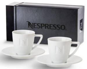 Nespresso_Smart Summer (1)
