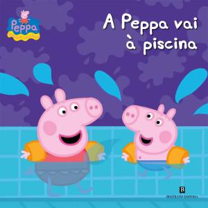Peppa_Vai a Piscina