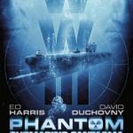 Phantom - Poster