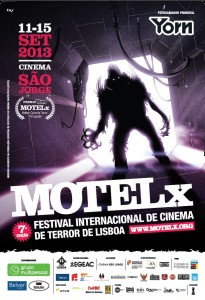 cartaz_motelx2013