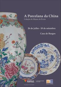 cartaz_porcelana_china