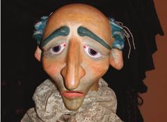 exposicao-objetos-teatrais2