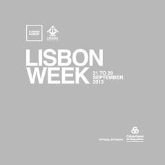 lisbon_week
