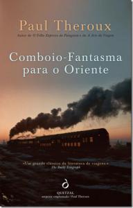 livro_quetzal (1)