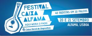 logo_festival_caixa
