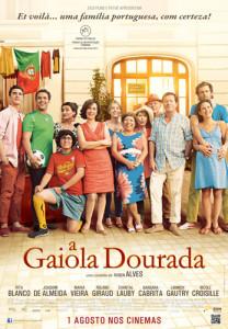 poster_AGaiolaDourada