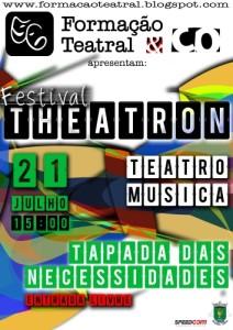 theatron