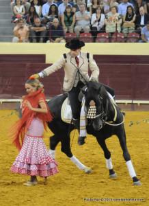 20130829_PP_andaluzia-a-cavalo_0032DSC_9576